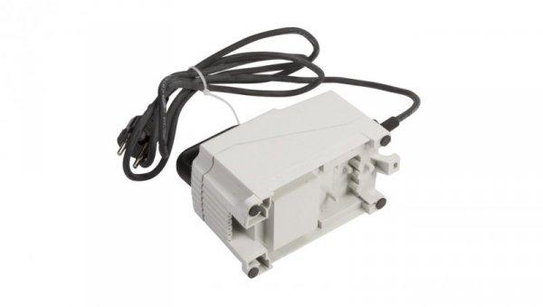 Transformator 1-fazowy przenośny PFS 100VA 230/24V /w obudowie IP44/ 16124-9991