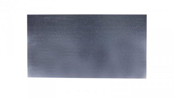 Ściana tylna 1060x600mm BPZ-RP-600/10 111291