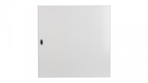 Obudowa S3D 1000x1000x300mm IP66 z płytą montażową NSYS3D101030P