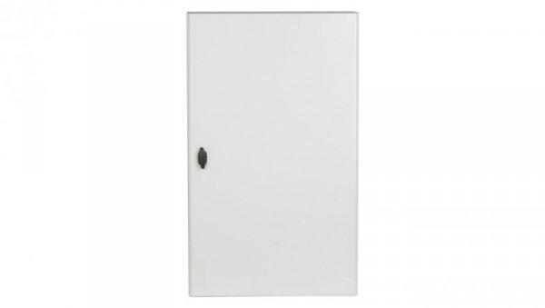 Obudowa S3D 1000x600x250mm IP66 z płytą montażową NSYS3D10625P