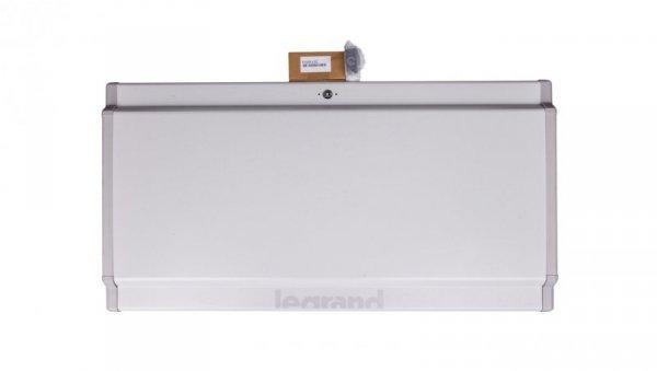 Drzwi profilowane 1050x575mm IP40 020256