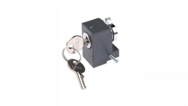 Wkładka z kluczem nr 455 NSYIN4551