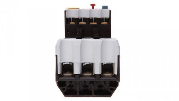Przekaźnik termiczny 40-57A ZB65-57 278459