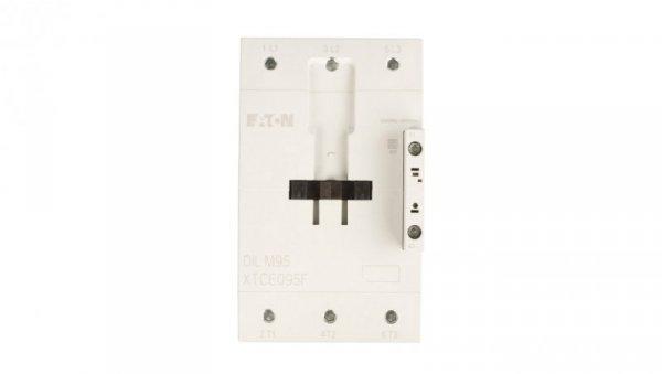 Stycznik mocy 95A 3P 230V AC 0Z 0R DILM95 (230V50HZ,240V60HZ) 239480