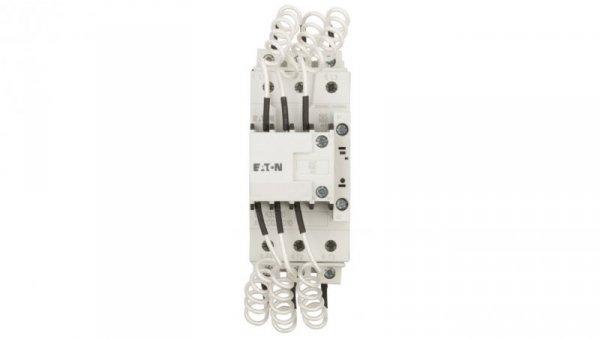 Stycznik do baterii kondensatorowych 3P 33,3kvar 1Z 0R 230V AC DILK33-10 294054