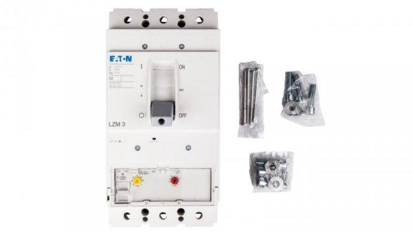Wyłącznik mocy 3P 630A 50kA LZMN3-AE630-I 111969