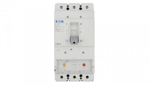 Wyłącznik mocy 3P 400A 50kA LZMN3-A400-I 111967