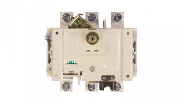 Rozłącznik izolacyjny 3P 400A LO-400Z A53AA-05040100100