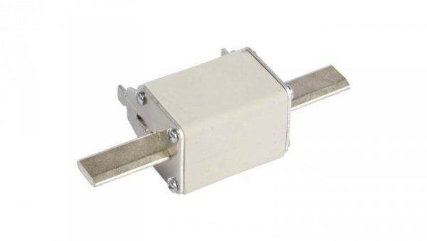 Wkładka bezpiecznikowa NH2C 250A gG 500V WT-2C 004114231