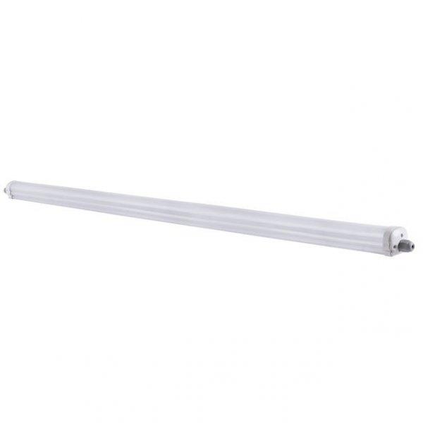 Oświetleniowa oprawa liniowa LED NOME N LED SMD 48W-NW 25495