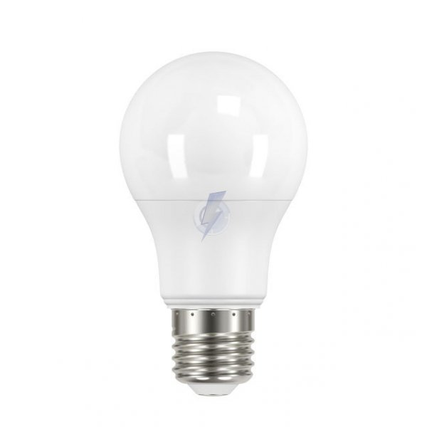 Źródło światła LED IQ-LED A60 9W-NW 27274