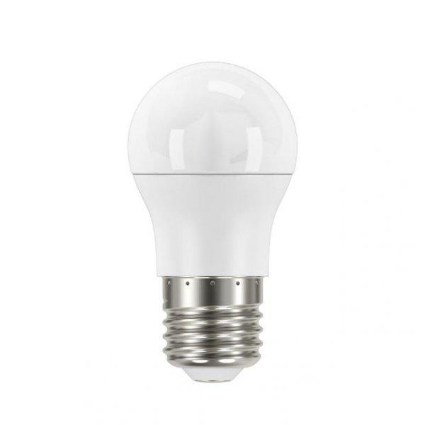 Źródło światła LED IQ-LED G45E27 7,5W-WW 27309