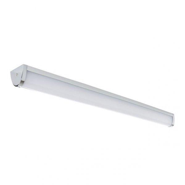 Oprawa ścienna LED PESSA LED IP44 17W-WW 27532