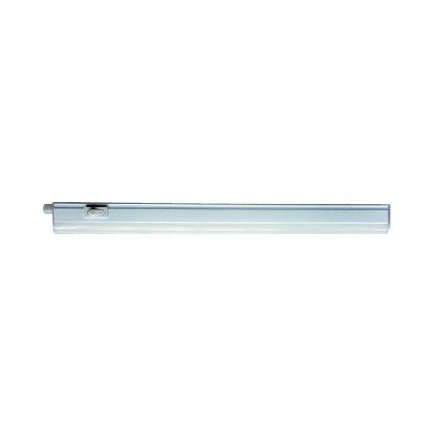 Oprawa podszafkowa LED LINUS LED 4W-NW 27590
