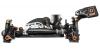 PROMOCJA! HPI Trophy 3.5 Buggy RTR 2.4GHz Wodoodporny
