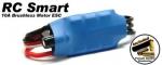 Regulator RC Smart Brushless 10A