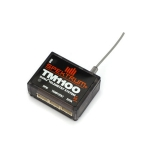 Spektrum Telemetria DSM2 - moduł Air TM1100