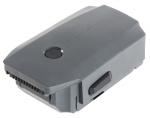 Akumulator bateria DJI Mavic 3830mAh