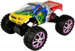 NQD ROCK CRAWLER 1:10
