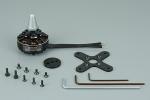 EMAX MT3506CW - silnik 3F do dronów