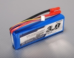 Akumulator Turnigy LiPo 3000mAh 11,1V 3S 30 - 40C