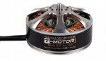 Silnik bezszczotkowy T-MOTOR MN5212 340kV