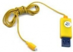 Syma 102G ładowarka USB - S102G-16