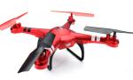 Quadcopter WL Toys Q222G 2.4GHz (kamera HD 720P, monitor FPV, zasięg do 150m)