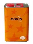 Paliwo Merlin Expert 16% car & boat 5.0L