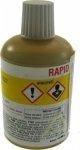 Klej poliuretanowy PUREX Rapid 100g