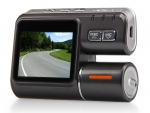 Kamera TRACER Strada (1280x720)