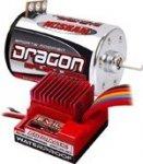 Evil Brushless Power Reverse Digital + Dragon 10.5 T