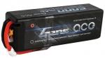 Gens Ace & TATTU: 5000mAh 11.1V 50C HardCase Gens Ace