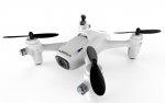 Dron Quadrocopter Hubsan X4 H107C+ Najnowszy model