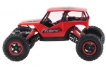 UF  Rock Crawler 1:16 2.4GHz RTR