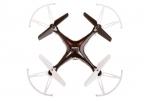Dron RC SYMA X13 2,4GHz