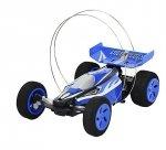Mini Buggy High Speed