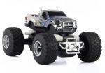 Samochód Terenowy Tir Monster Truck 6063 Wl Toys