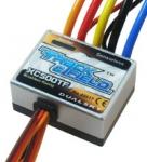 Regulator bezszczotkowy Dualsky XC500TF samochodowy