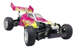 MAX 4 Off Road Buggy
