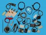 HITEC - system telemetryczny HTS-SS Advance