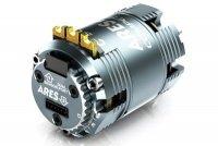 Silnik Bezszczotkowy ARES PRO 5.5T 6450KV 430W 2S SkyRC