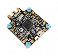 KONTROLER do dronów wyścigowych MATEK F722-SE AIO OSD PDB F7 Dual Gyro Flight Controller