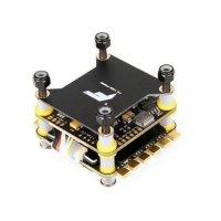 Kontroler T-Motor F7 plus F45A Pro II Stack