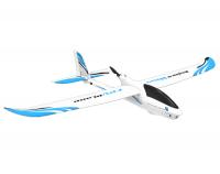 Volantex RC Ranger 1600 FPV 757-7 PNP Elektroszybowiec