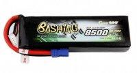 Akumulator LiPo Gens Ace Bashing 8500mAh 11.1V 50C/100C