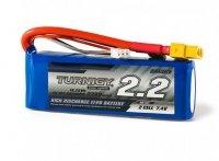 Akumulator Turnigy LiPo 2200mAh 7,4V 2S 20-30CC