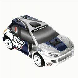 TEAM LOSI 1/24 4WD Rally Car RTR. 2.4GHz Bezszczotkowy