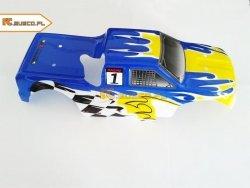 Karoseria MT VRX Blade Nitro