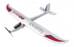 Samolot R-PLANES - ORION PNP (Plug-And-Play)